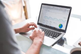 Digital Marketing Audit | MINDVIBZ®