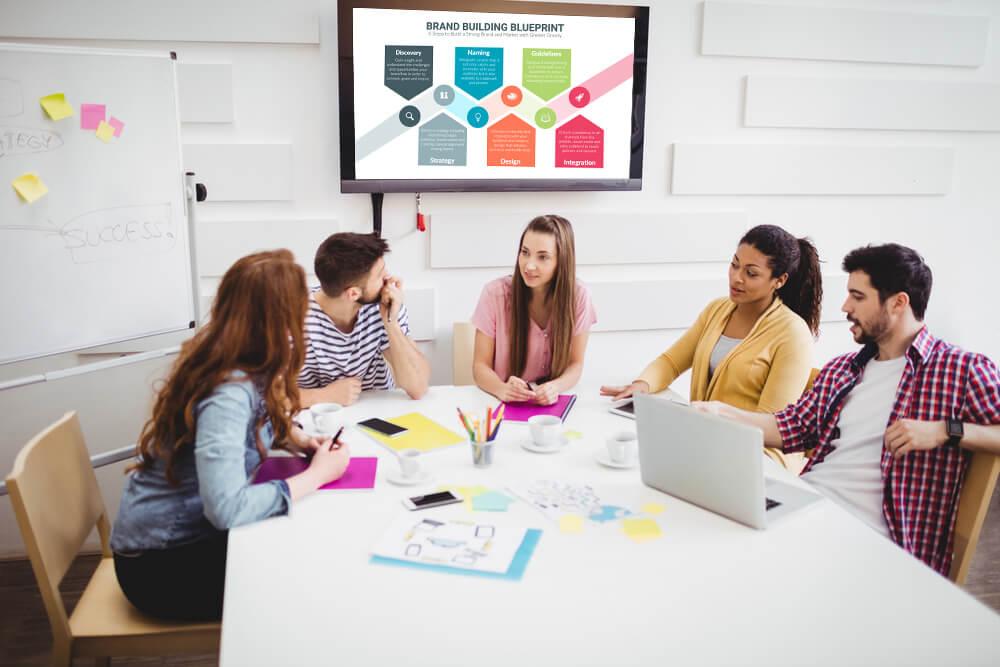 Brand-Blueprint-TeamWS_s_MINDVIBZ