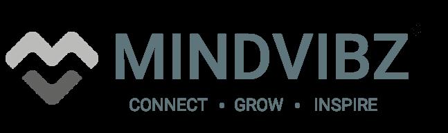 MINDVIBZ-Logo_0408_blk