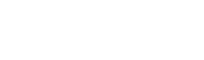 MINDVIBZ-Logo_0408_white-1