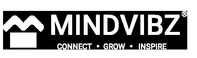 MINDVIBZ-Logo_0408_white