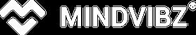 MINDVIBZ_horizontal_white_RGB_50