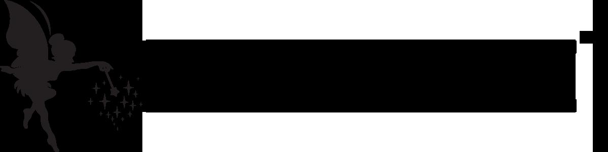 MINDVIBZ_logo_bk