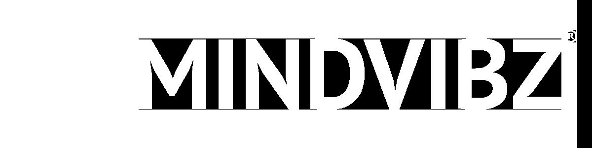 MINDVIBZ_logo_wt
