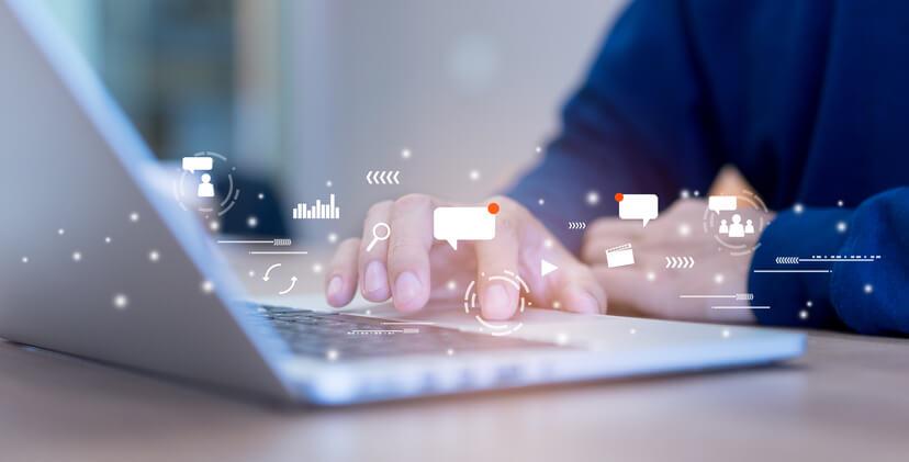 Social-Media-Marketing | MINDVIBZ®