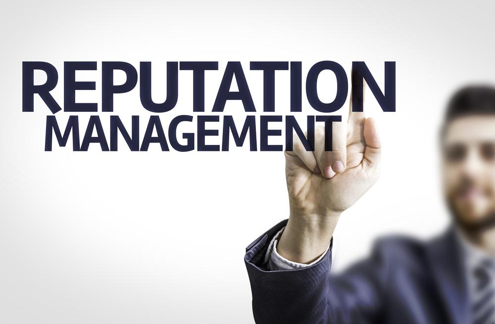 Reputation Management | Public Relations | MINDVIBZ®