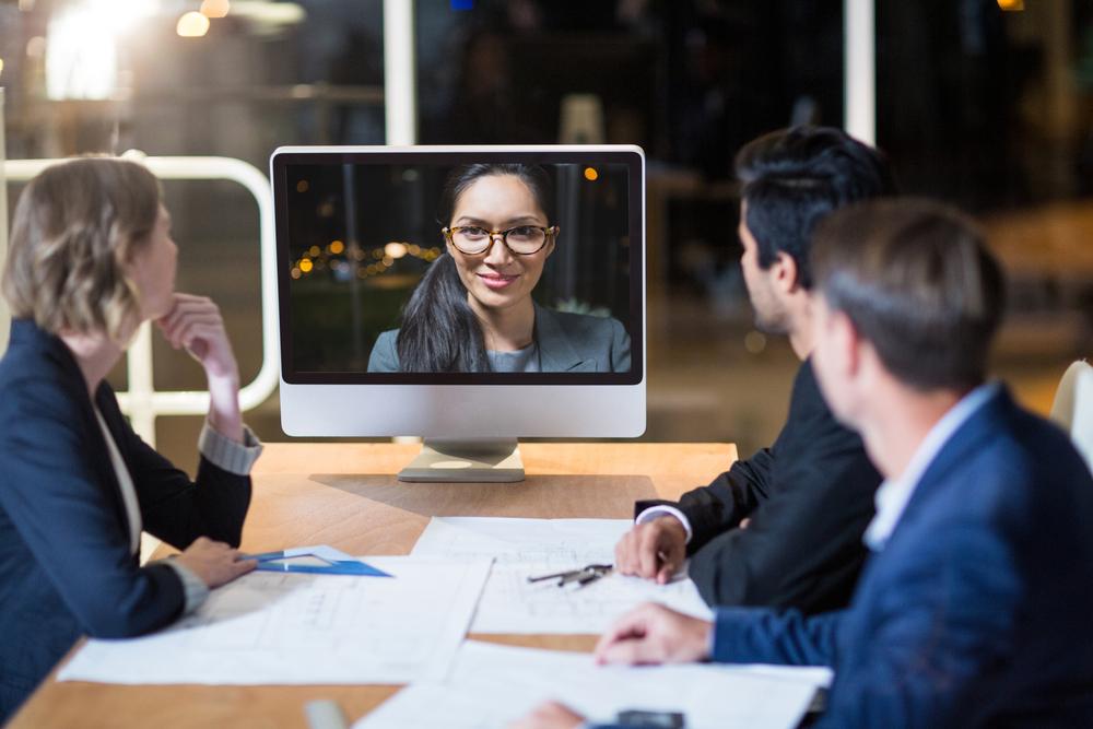 Public Relations | Video Conferencing | MINDVIBZ®