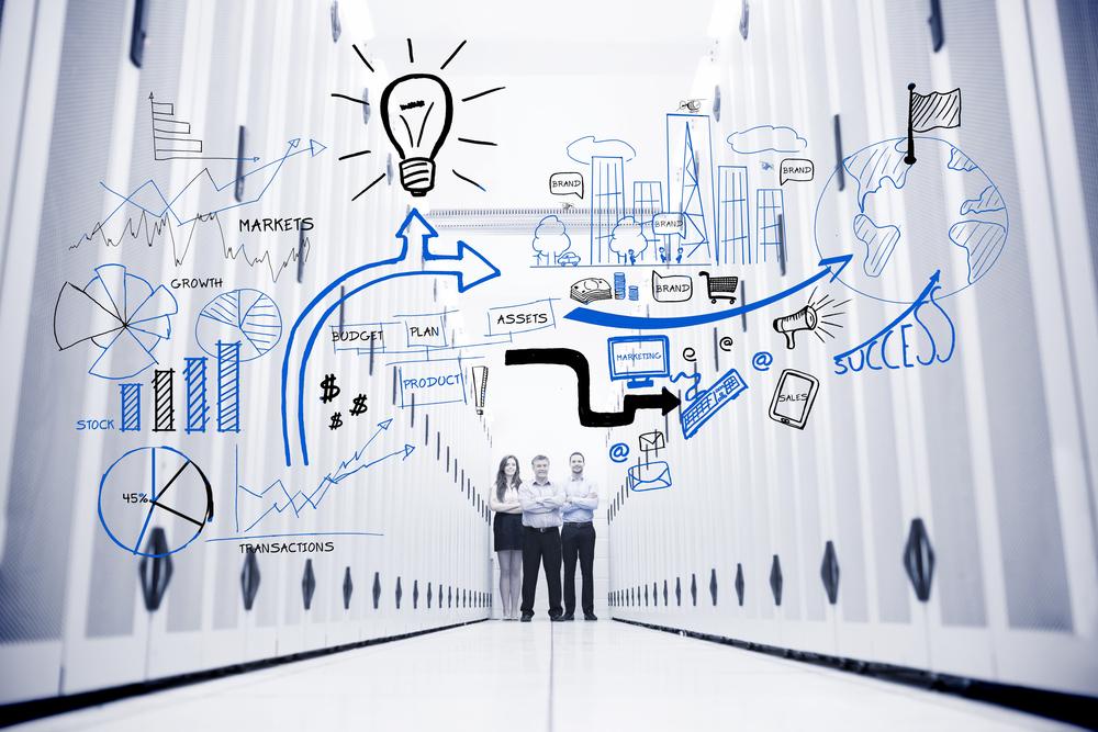 Marketing Automation   Data-Driven Marketing   MINDVIBZ®