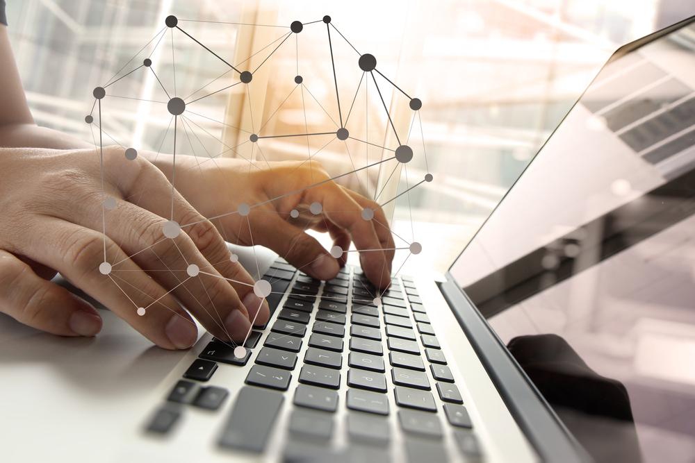 Marketing Automation | Lead Generation | MINDVIBZ®