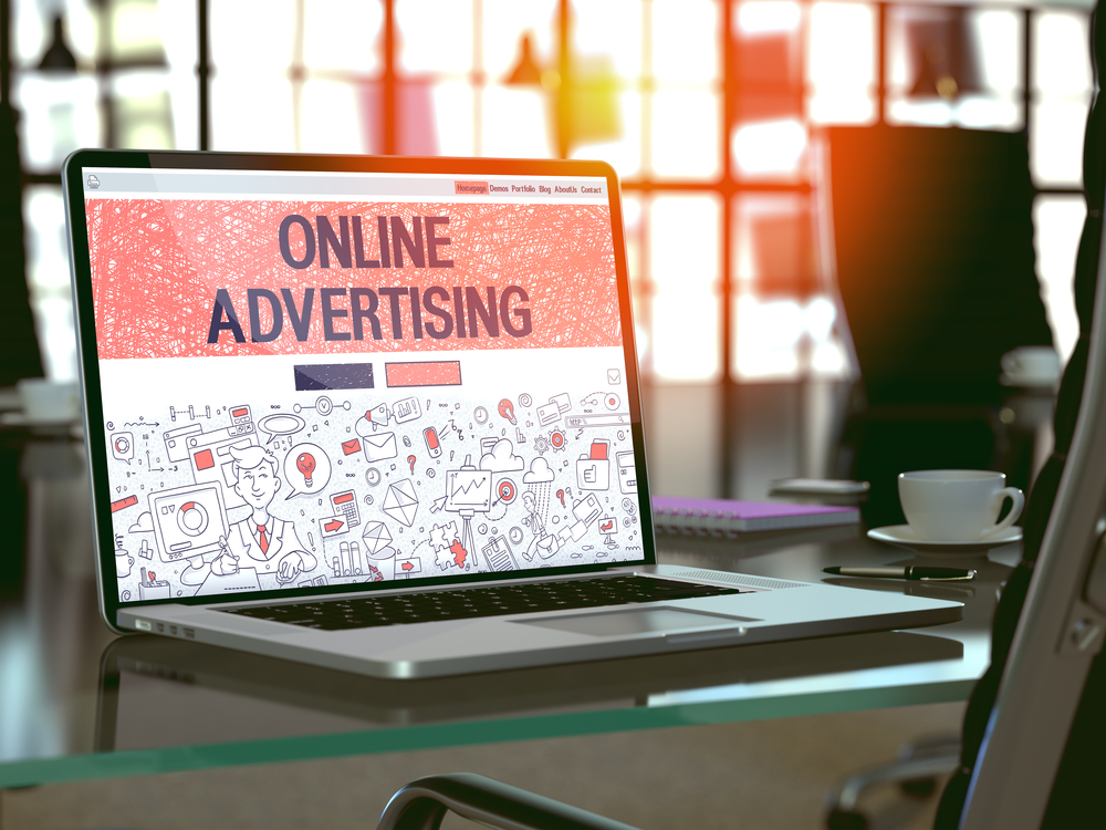 PPC Advertising Services | MINDVIBZ®