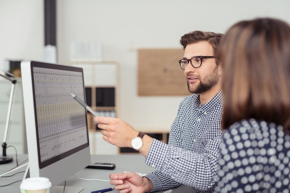 Marketing Automation & Lead Generation   MINDVIBZ®
