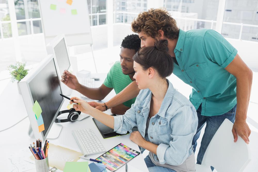 MINDVIBZ® Branding | Corporate Identity Development