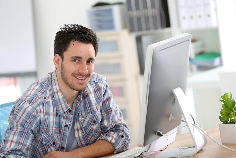 Branding | Web Identity Updates | MINDVIBZ®