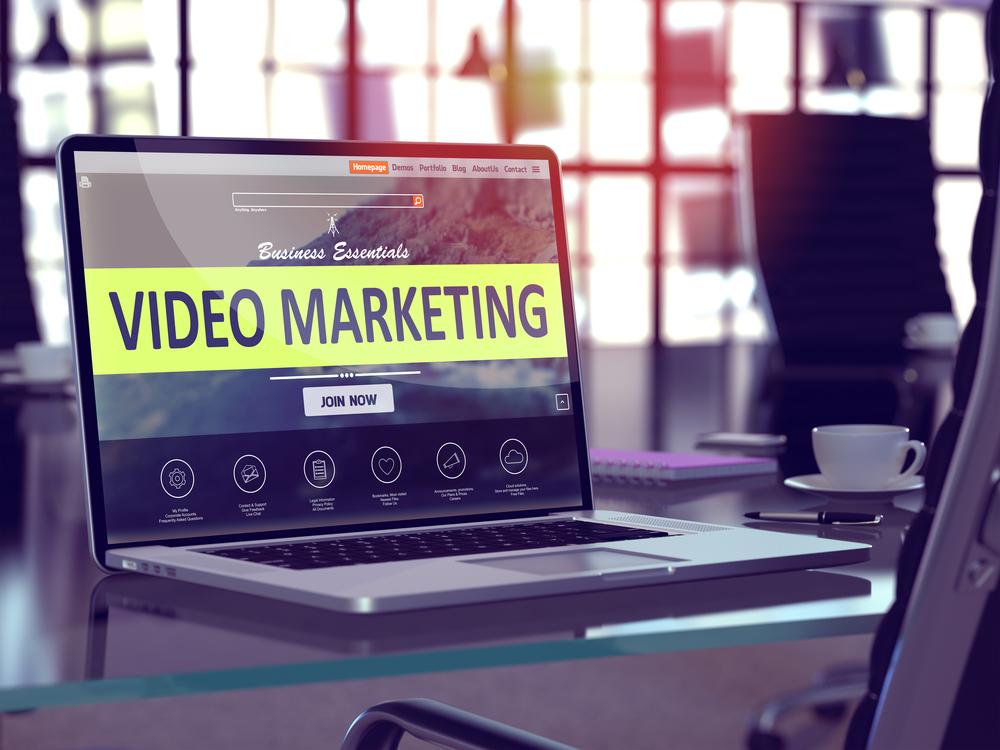 Video Marketing | Media Production | MINDVIBZ®