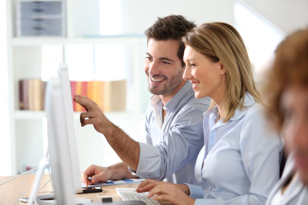 Content Marketing Services | Content Creation | MINDVIBZ®