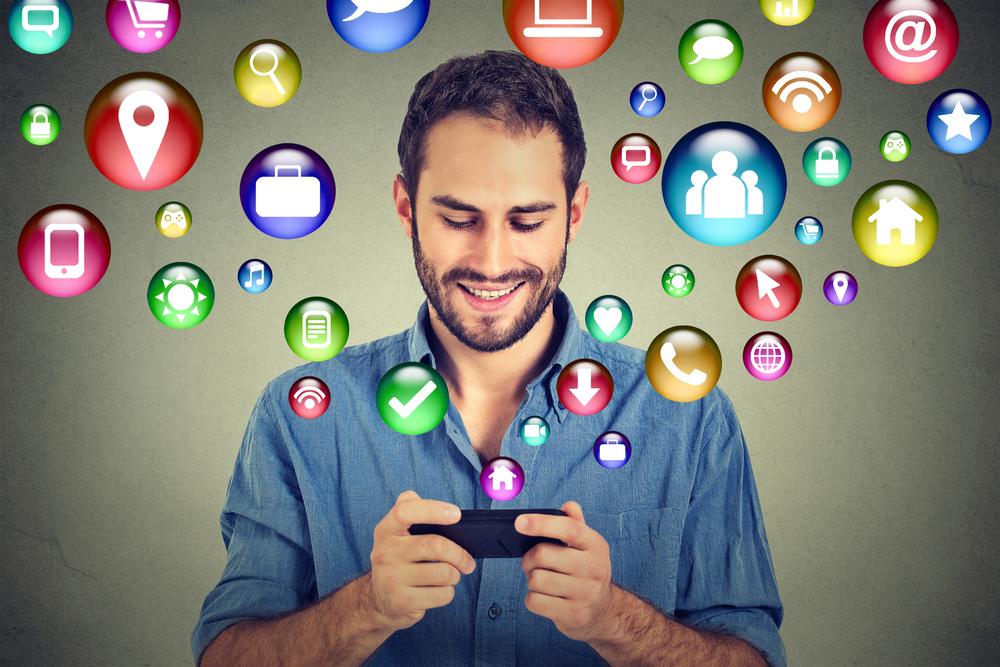 Digital Marketing Audit   MINDVIBZ®