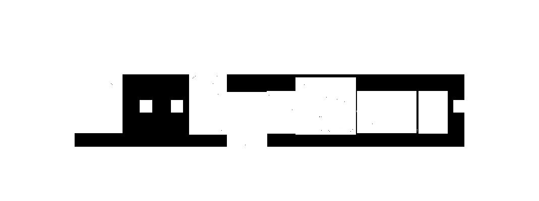 tsys-logo-white