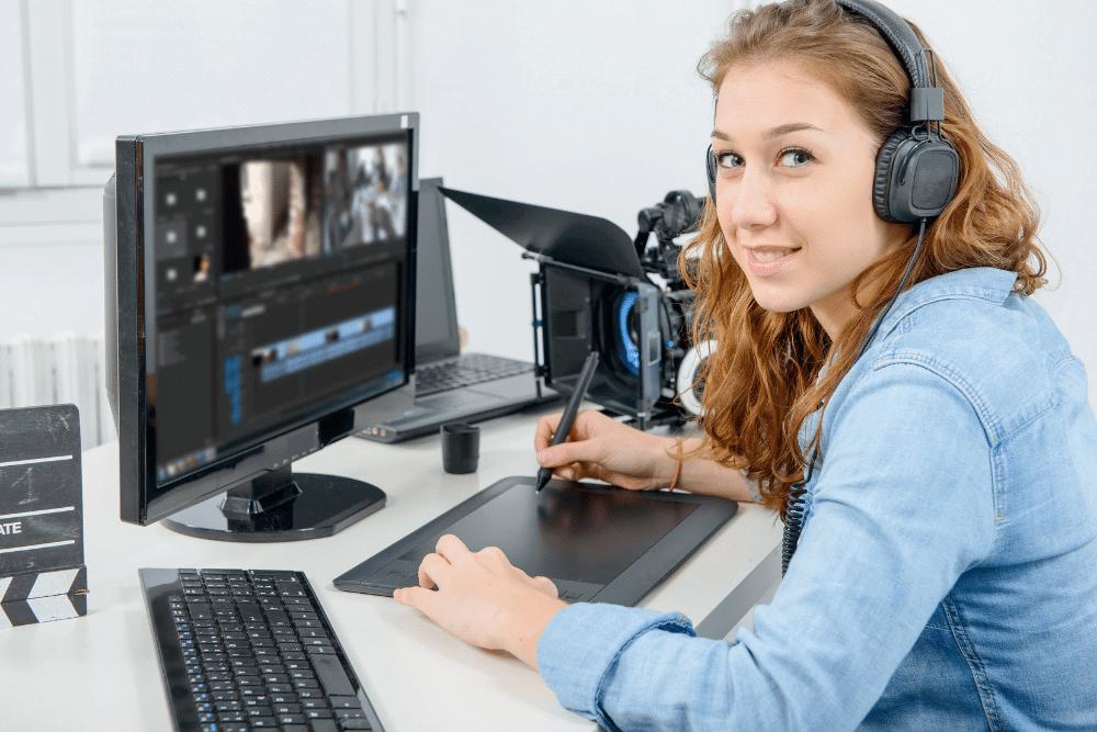 Video Marketing | Video Production | MINDVIBZ®