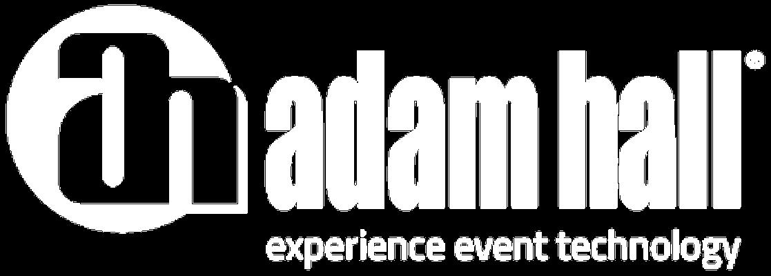 ahg_logo_claim_white