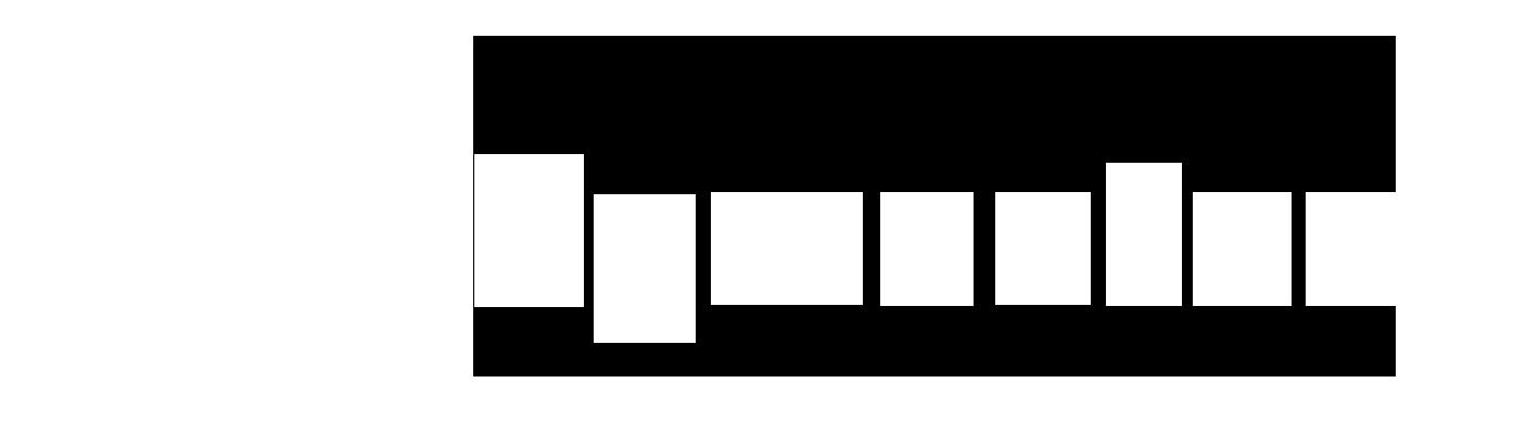sym-logo-white