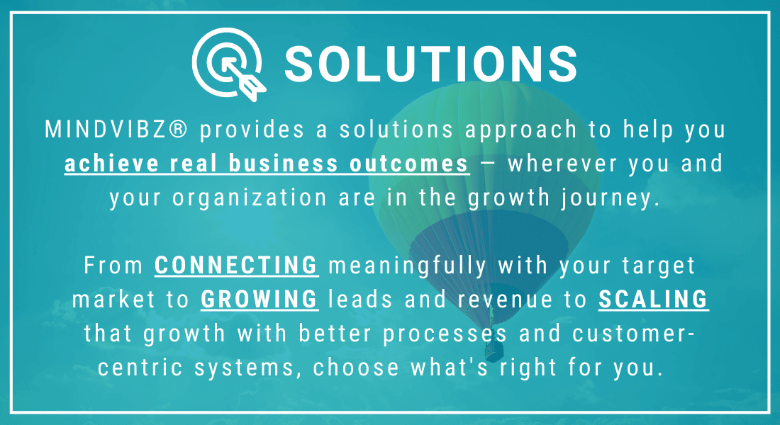 Solutions-Graphic3_MegaMenu
