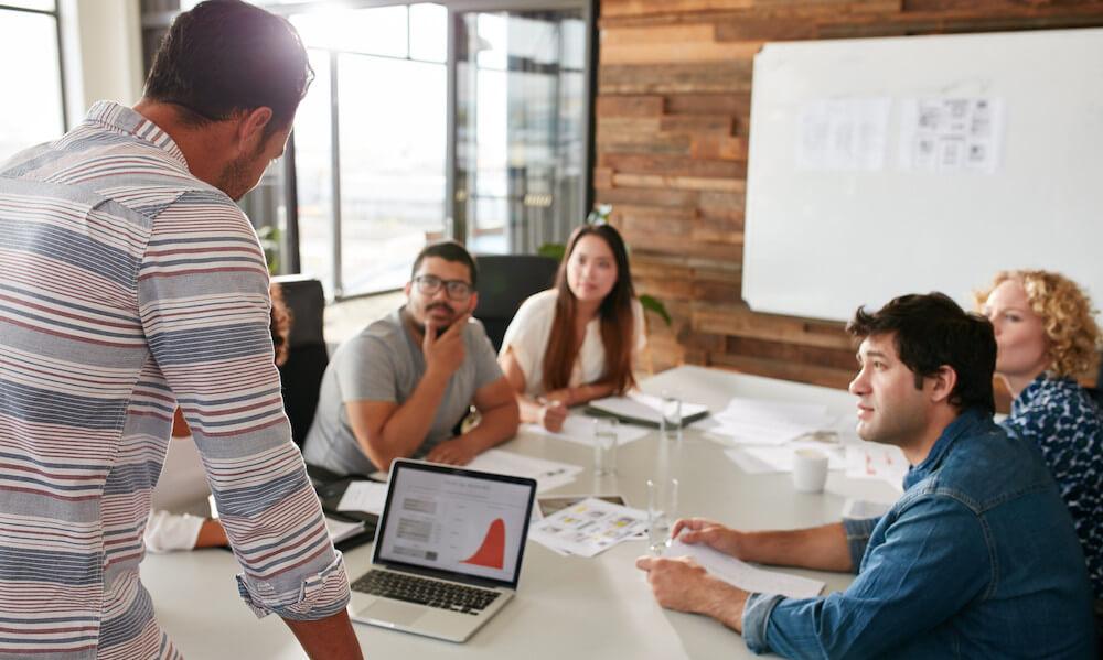 Anatomy of a Modern Marketing Plan | MINDVIBZ®