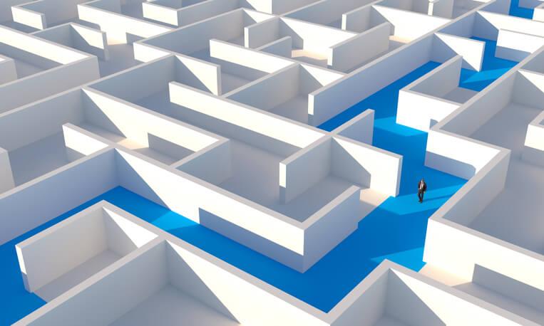 Marketing Strategy Blueprint | MINDVIBZ®